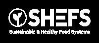 SHEFS Global