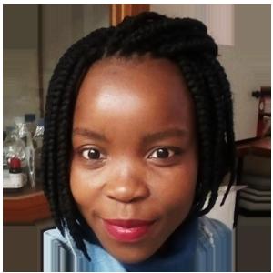 Zinhle Nokubonga Lembede