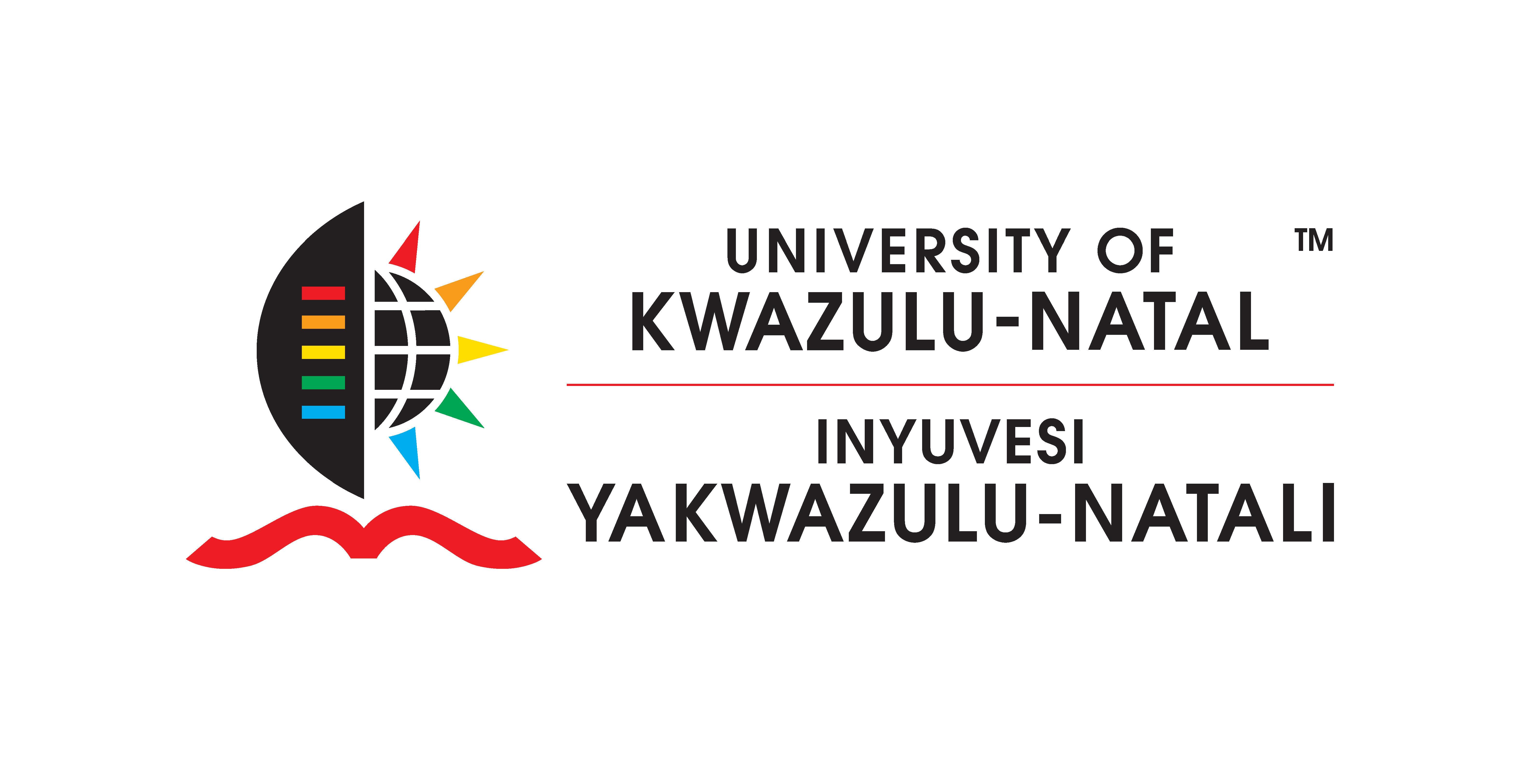 University of Kwazulu – Natal