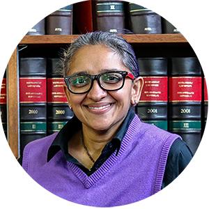 Suhayfa Bhamjee